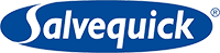 salvequick_logo